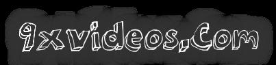 9xvideos.Com